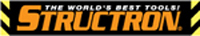 Seymour - Structron Tools logo